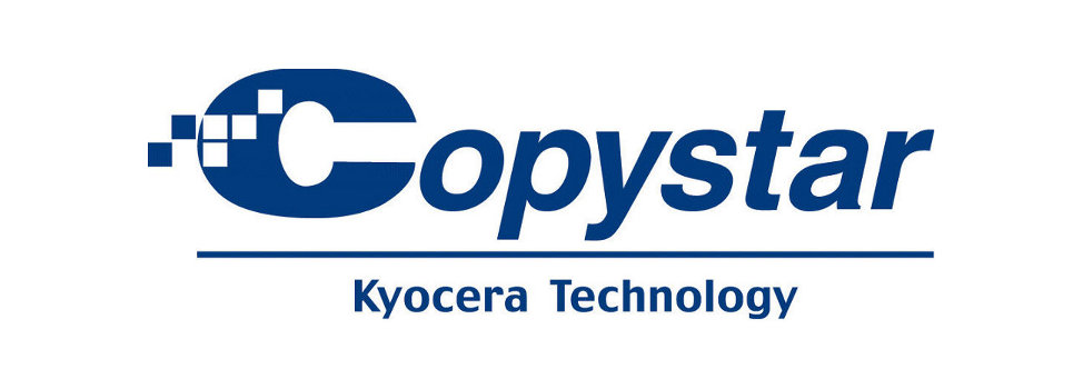 Copystar Printers, Copiers Maintenance, Client Support and Service